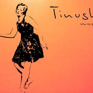 Move (Original) by Tinush