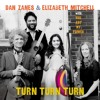 Now Let's Dance- Dan Zanes and Elizabeth Mitchell with You Are My Flower