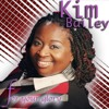For Your Glory (Tasha Cobbs Cover) with Kim Bailey