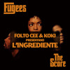 L'Ingrediente 01x06 Fugees - The Score