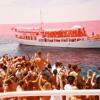 SFW Boat House RnB Editfest 2k13