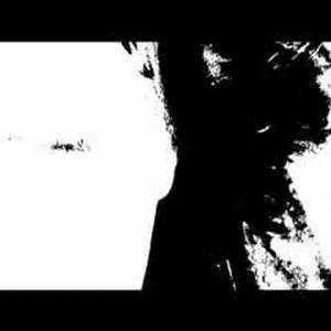 BJORK -My Juvenile (mcgee remix) work in progress