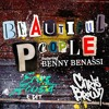 Beautiful People - Chris Brown & Benny Benassi(Eros Acosta Edit.)FREE DOWNLOAD!!