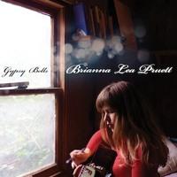 Brianna Lea Pruett It's All Right Artwork