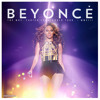 Beyoncé - Flaws And All (Live At American Airlines Center)