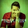 Darte Un Beso-Prince Royce album artwork