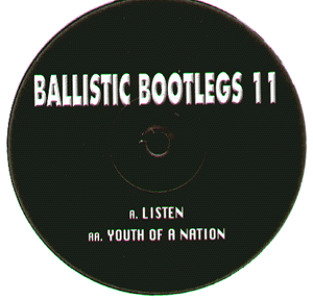 Youth download of nation the