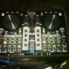 Mixtape Crazy Musica Desember 2013 BY Deejay PandUu
