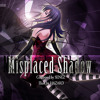 Misplaced Shadow Preview