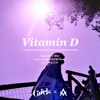 Vitamin D - Summer Mix for Snatch Magazine