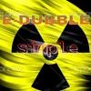 E-Dubble - Simple