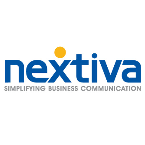 The Evolution of Digital Marketing by Nextiva