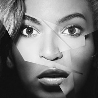 Drake Girls Love Beyonce (SBTRKT Remix) Artwork