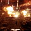 Apocalypse please- Muse