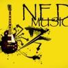 Na Tera Khuda koi Aur Hai Na Mera Khuda Koi Aur Hai - Najam Sheraz (NED Music Society)