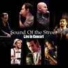 Sout El Share3 Band | رمضان جانا فرقة صوت الشارع
