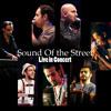 Sout El Share3 |Ya So7bgya ياصحبجية فرقة صوت الشارع