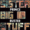 Prince Buster - Sister Big Stuff
