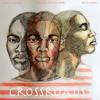 Cross Roads ft. Chance The Rapper & Vic Mensa