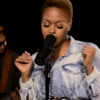 A Couple Of Forevers(Chrisette Michele) Live @ C. Thompkins Arena