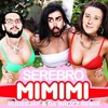 Serebro - Mi Mi Mi (Rudeejay & Da Brozz Remix) - PROMO CUT album artwork