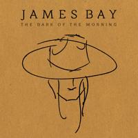 James Bay Move Together Artwork