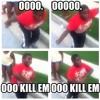 Terio - Ooo Kill Em' (Free Beat) Prod: Kick K Lee