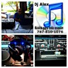 Toma pa que te enamores princesa mix By Dj Alex