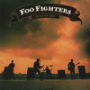 Foo Fighters - Best Of You (Februarymix) album artwork