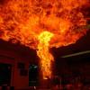 Wayne Scott-Fox The Roof Is On Fire (HOUSE & BASS)