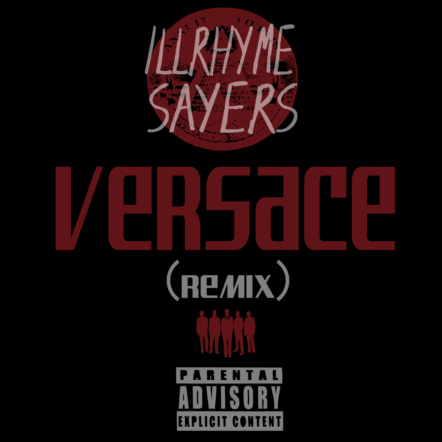 Displaying 17> Images For - Versace Migos Artwork...