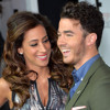Free Download Direct from Hollywood: Kevin Jonas Says He Won't Keep Anything About Dani's Pregnancy Secret Mp3