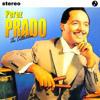 PEREZ PRADO Mambo No 5   1950s (from LP) (Slide)