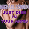 just died in your arms