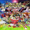 Digimon Xros Wars 7 Leaders (Season 2)
