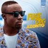 Fuse ODG - Azonto (UK Radio Edit)