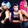 Can't Stop Loving You - OMG Girlz
