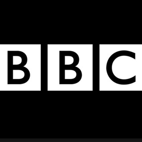 BBC Radio Interview by user472407292