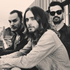 Hurricane - 30 Seconds To Mars (Acoustic live)