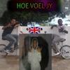 HOE VOEL JY