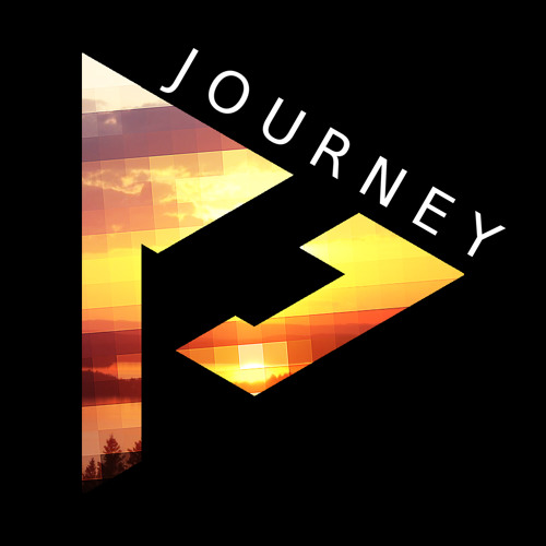 Rob Gasser - Journey (Original Mix) [FREE DOWNLOAD!!] by Rob Gasser
