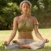 DEEP MEDITATION MUSIC-Expand Your Consciousness