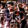 Nothing Else Matters- Metallica and San Francisco Symphony (S&M)
