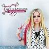 download Avril Lavigne - Innocence