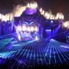 Tomorrowland 2013 Hardwell Live !!!