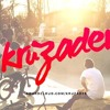 High by Kruzader