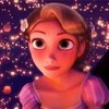 I see the light (Tangled sountrack) cover by Mary