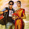 Tera Rasta Chhodoonga Na (FULL SONG) - Chennai Express Movie