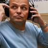 Zdeněk Pohlereich: Problém českých kuchařů je, že mnohdy vaří jídlo, které sami vůbec nejedí