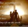 7.28.13 Chris Marchand Parents & Children Ephesians 6:1-4